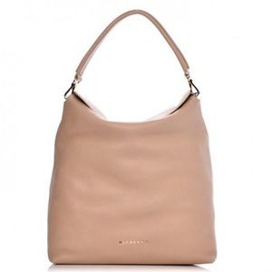 FINAL DISCOUNT Burberry Cale Hobo